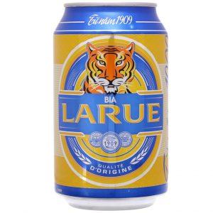 Bia Larue